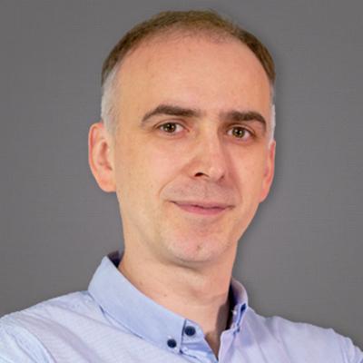 avatar Rafał Wawak